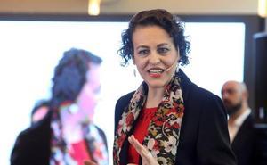 La ministra de Trabajo rechaza intervenir Alcoa: «No estamos en un régimen comunista»