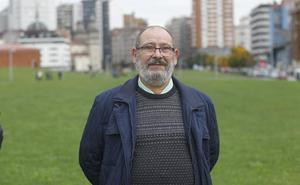 «Por nuestra cercanía, el plan de vías sería una revolución total para el barrio»