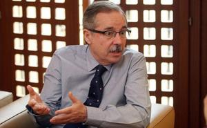 El asturiano Bernardo Fernández, entre los nuevos vocales pactados por PP y PSOE para el CGPJ