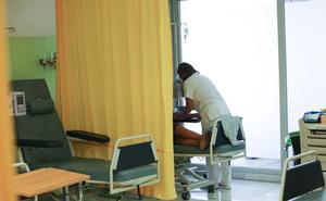 El Tribunal Superior de Justicia de Madrid respalda al Colegio de Enfermería de Asturias para convocar elecciones