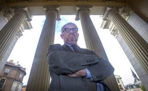 «El éxito mata museos, y para el Prado es una amenaza muy real»