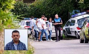 «Antes de hablar de Javier Ardines lávense la boca con aguafuerte», dice la hija del edil asesinado