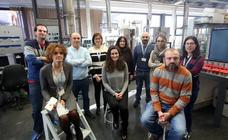 El carbón se prepara para un futuro «sostenible» en Oviedo