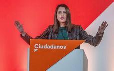 La acalorada discusión entre Inés Arrimadas y el director de TV3 en plena entrevista