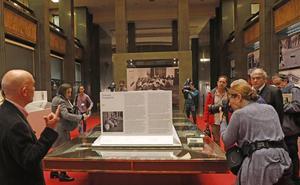 La memoria impresa del exilio español en Francia
