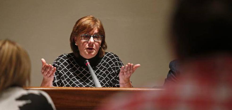 Varela: «Yo también fui a la Policía a por el certificado para el bono social de mis padres»