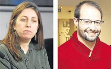 Dos candidaturas pelearán en las primarias de Podemos al Principado