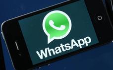 WhatsApp borrará hoy tus mensajes y fotos antiguas