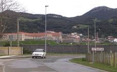Interior aprueba el traslado de los presos de ETA Fernando Alonso Abad y Emilio Salaberria Etxebeste