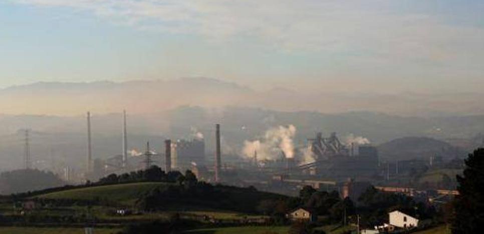 El Principado quiere mejorar la salud de los asturianos con medidas ambientales