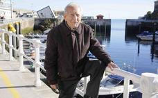 Fallece el pescador llanisco Antonio Batalla 'Machi'