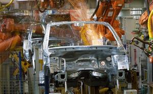 El Gobierno quiere prohibir la venta de coches diésel y gasolina a partir de 2040