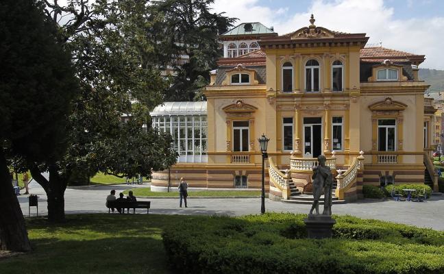 El alcalde obtiene el apoyo de sus socios para llevar Villa Magdalena al Tribunal de Cuentas