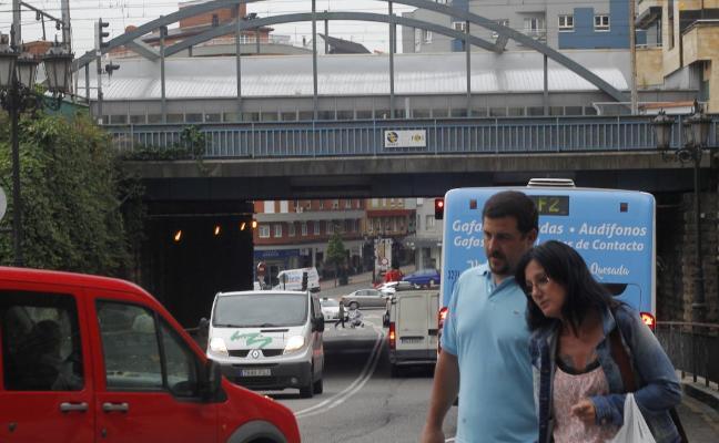 Ábalos abordará la ampliación de Nicolás Soria y la Ronda Norte en su visita a Oviedo