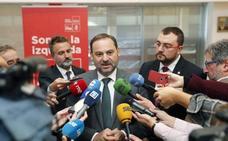 El ministerio asume «todos los compromisos del exministro De la Serna» sobre el plan de vías de Gijón