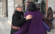 Ábalos planteará cambios en la financiación del plan de vías de Gijón