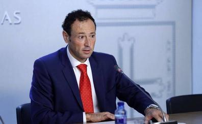 «Las declaraciones de Pablo Casado no merecen ningún tipo de comentario por parte del Gobierno»