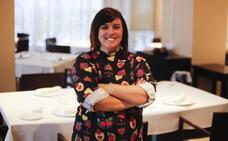 La gijonesa Lara Rodríguez llevará el restaurante del Acuario de Gijón