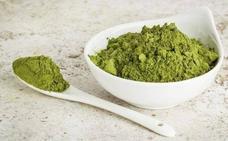 Moringa, el 'super alimento' que deberíamos consumir a diario
