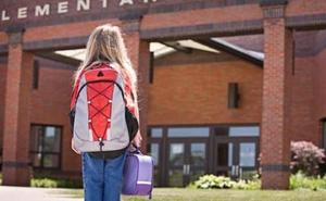 Una niña de 10 años evita ser raptada por un desconocido gracias a una palabra clave