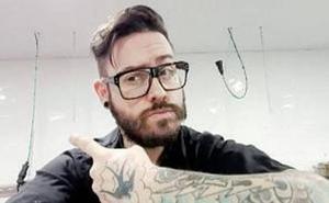 Detenido el 'don Juan' más activo de España, autor de un centenar de estafas