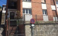 Allande rehabilitará cuatro viviendas municipales