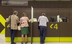 Este es el nuevo reparto de gastos hipotecarios: 20% para el cliente y 80% a la banca