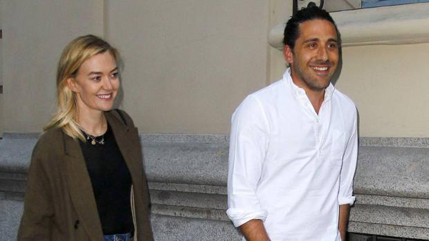 Todos los detalles de la boda de Marta Ortega y Carlos Torretta