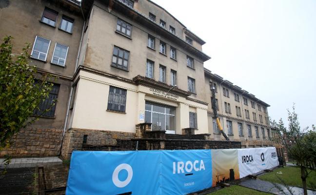 El Ayuntamiento de Oviedo girará a la Iglesia el impuesto de las obras del Seminario