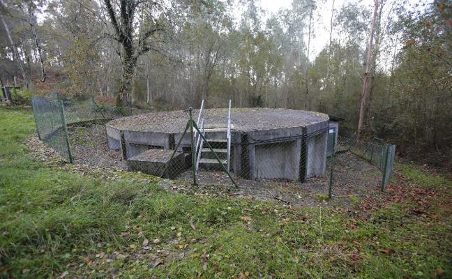 Un millón de euros para renovar el abastecimiento de agua de Llanes
