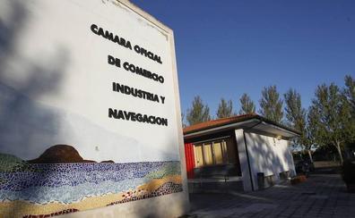 Oficina NowOn: el canal de captación, dinamización y tutelaje de la gestión de empresas