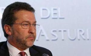 Educación pondrá en marcha en 2019 seis ciclos experimentales de FP dual en Asturias