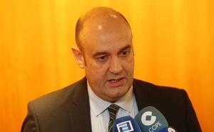 Foro culpa al PSOE de «hurtar» a Asturias el AVE «que ya tenía»