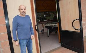 Roban de madrugada en dos restaurantes de Cangas del Narcea y de Tineo