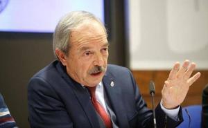 Fomento confirma el proyecto de la Ronda Norte de Oviedo para 2019
