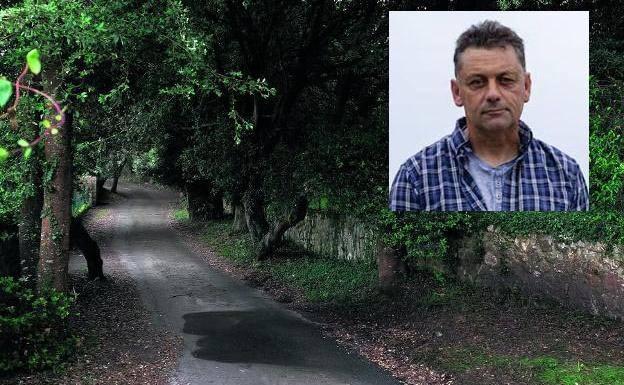 La Guardia Civil abre nuevas vías de investigación del crimen del concejal Javier Ardines