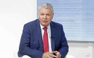 «No podemos esperar a 2021 para la autopista del mar», dice Fade