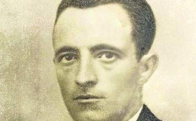 Morcín homenajeará a Daniel García, alcalde fallecido en la guerra civil