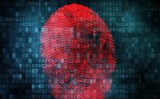 Crean una inteligencia artificial capaz de imitar huellas dactilares