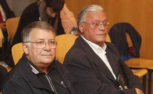 Cinco años de cárcel y multa de 1,3 millones para cada uno de los dueños de Igrafo por defraudar a Hacienda