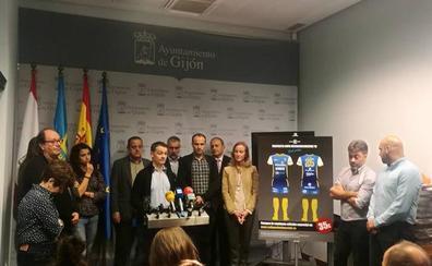 El Telecable Hockey Club confirma que disputará la Copa Intercontinental