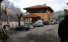 Ponga redujo su deuda en cerca de 570.000 euros en menos de cuatro años