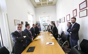 Siero ganará hasta 104.000 vecinos con la propuesta más expansiva del PGOU