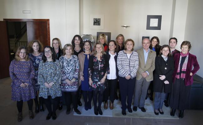 Asturias refuerza el sistema de protección a las víctimas