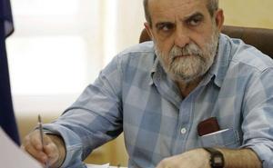 El juicio contra Bueno y Chaves por el convenio de Quintanas de Chacón se celebrará del 29 de enero al 1 de febrero