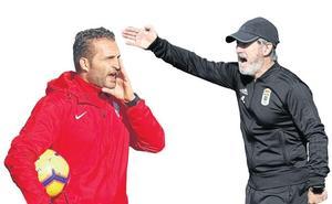 Derbi Oviedo - Sporting: rivalidad a cara o cruz