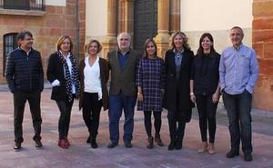 La Universidad de Oviedo ofrece tratamiento psicológico gratuito para la ansiedad y la depresión