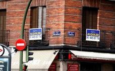 Fomento iniciará la promoción de 5.000 viviendas para alquileres de 400 euros