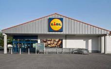 Lidl abrirá en 2019 un nuevo supermercado en Laviada