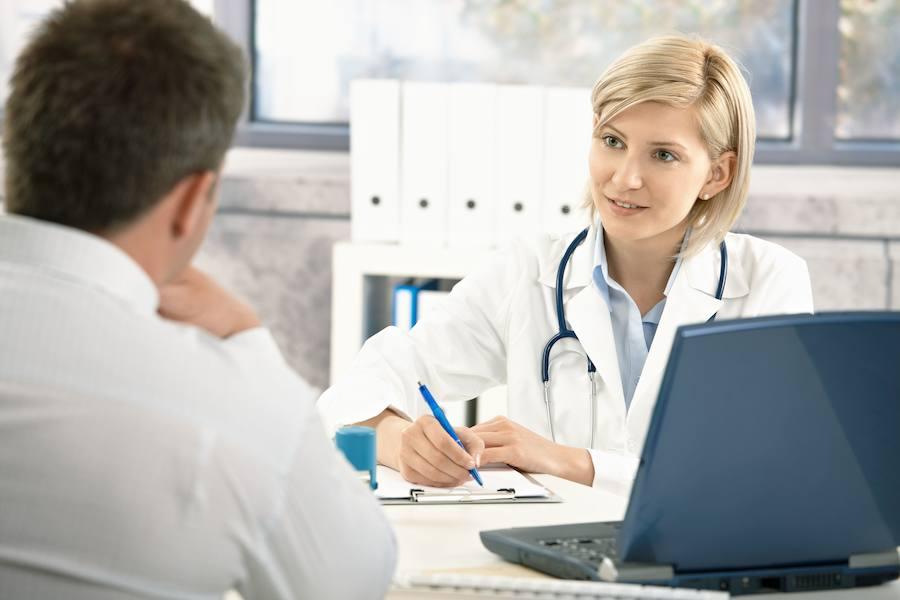 Tarjeta Sanitaria Europea: Por qué es importante solicitarla y cómo hacerlo